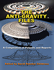 ANTI-GRAVITY FILES